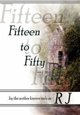 Fifteen to Fifty Cover Image