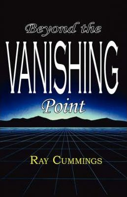 Beyond the Vanishing Point Cover Image