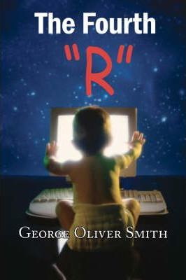 The Fourth R Cover Image