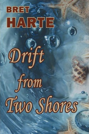 Drift from Two Shores Cover Image
