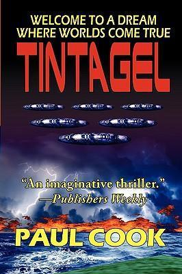 Tintagel Cover Image