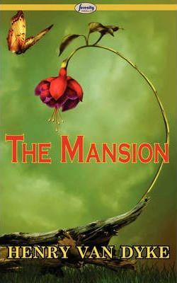 The Mansion Cover Image