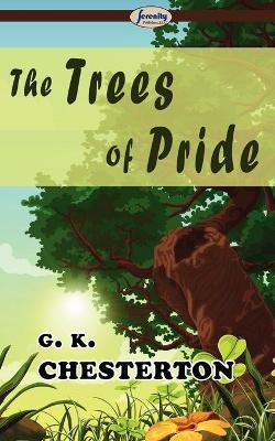 The Trees of Pride Cover Image