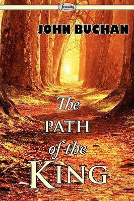 The Path of the King Cover Image