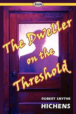The Dweller on the Threshold Cover Image