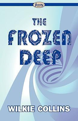 The Frozen Deep Cover Image