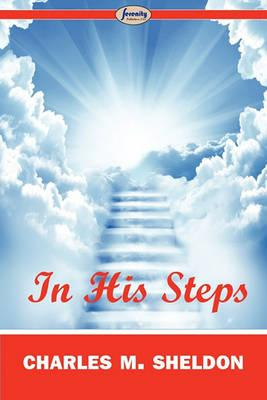 In His Steps Cover Image