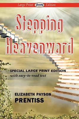 Stepping Heavenward Cover Image