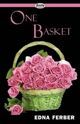 One Basket Cover Image
