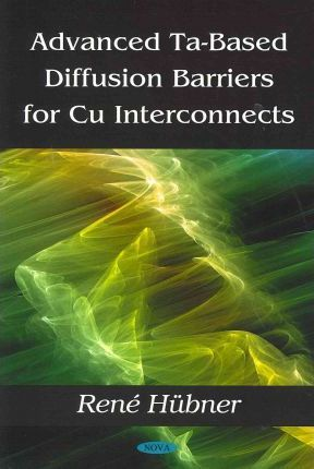Advanced Ta-Based Diffusion Barriers for Cu Interconnects
