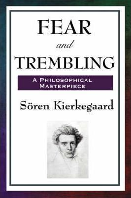 religion ethics faith and morality in the book fear and trembling Another thinker who has explored the relationship between religion and ethics in great detail is søren kierkegaard in the book fear and trembling, where the pseudonym johannes de silentio considers the story of abraham from genesis ch 22, considering this act which many monotheists consider the foundation of faith to be beyond ethics, questioning whether or not there can be a teleological suspension of the ethical.