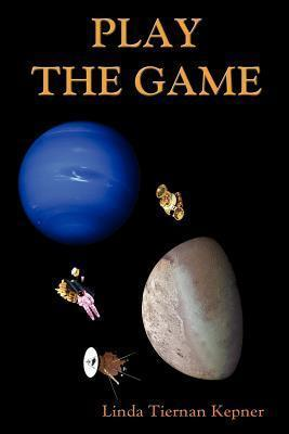 Play the Game Cover Image