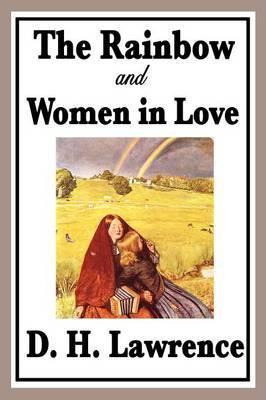 The Rainbow and Women in Love Cover Image