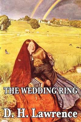 The Wedding Ring Cover Image