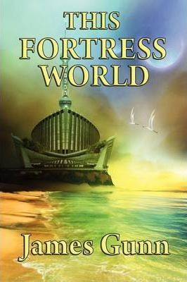 This Fortress World Cover Image