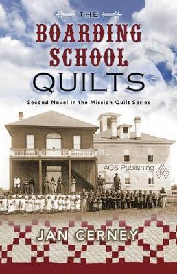 The Boarding School Quilts