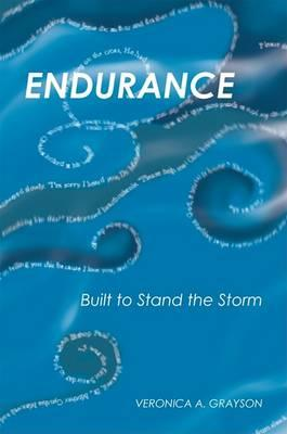 Endurance Cover Image