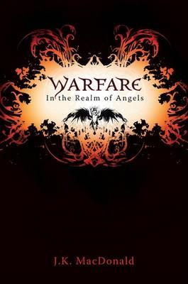 Warfare Cover Image