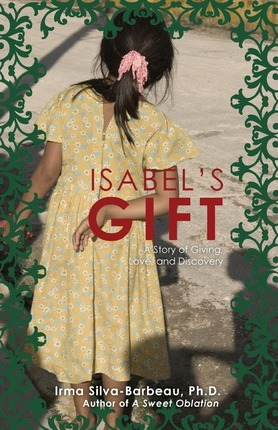 Isabel's Gift Cover Image