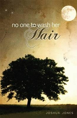 No One to Wash Her Hair Cover Image