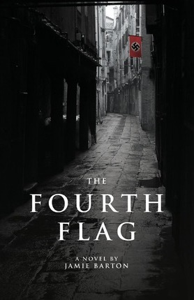 The Fourth Flag Cover Image