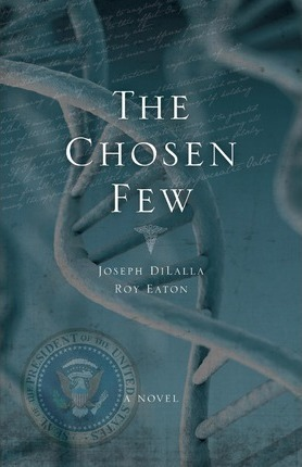 The Chosen Few Cover Image