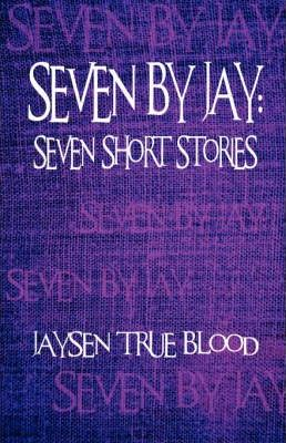Seven by Jay Cover Image