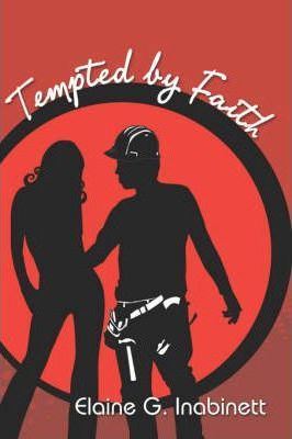 Tempted by Faith Cover Image