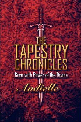 The Tapestry Chronicles Cover Image