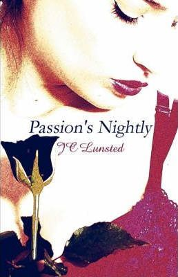 Passion's Nightly Cover Image