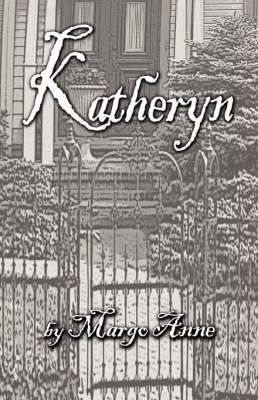 Katheryn Cover Image