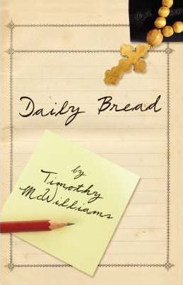 Daily Bread Cover Image