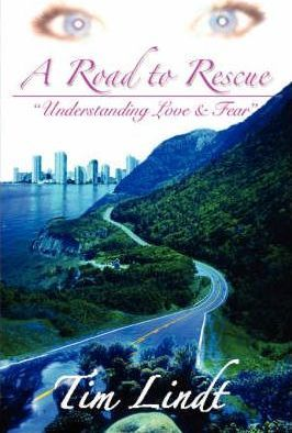 A Road to Rescue Cover Image