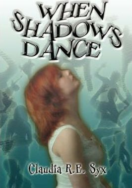 When Shadows Dance Cover Image
