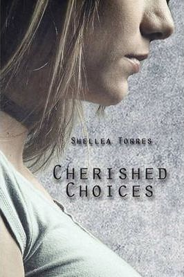 Cherished Choices Cover Image