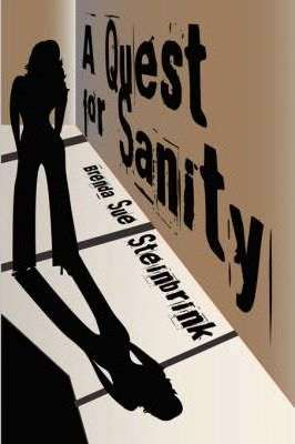 A Quest for Sanity Cover Image