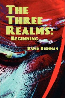 The Three Realms Cover Image