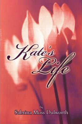 Kate's Life Cover Image
