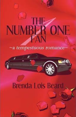 The Number One Fan Cover Image