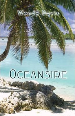 Oceansire Cover Image