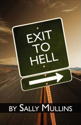 Exit to Hell Cover Image