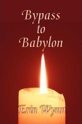 Bypass to Babylon Cover Image