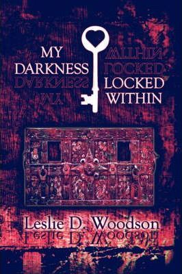 My Darkness Locked Within Cover Image