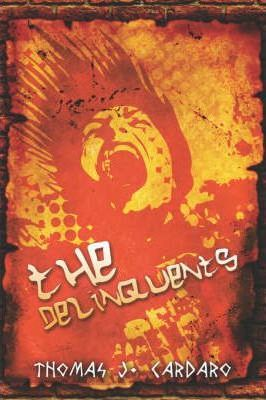 The Delinquents Cover Image