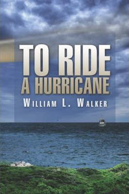 To Ride a Hurricane Cover Image