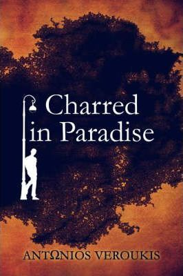 Charred in Paradise Cover Image