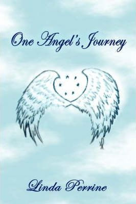 One Angel's Journey Cover Image