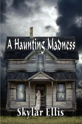A Haunting Madness Cover Image