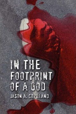 In the Footprint of a God Cover Image