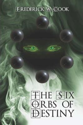 The Six Orbs of Destiny Cover Image